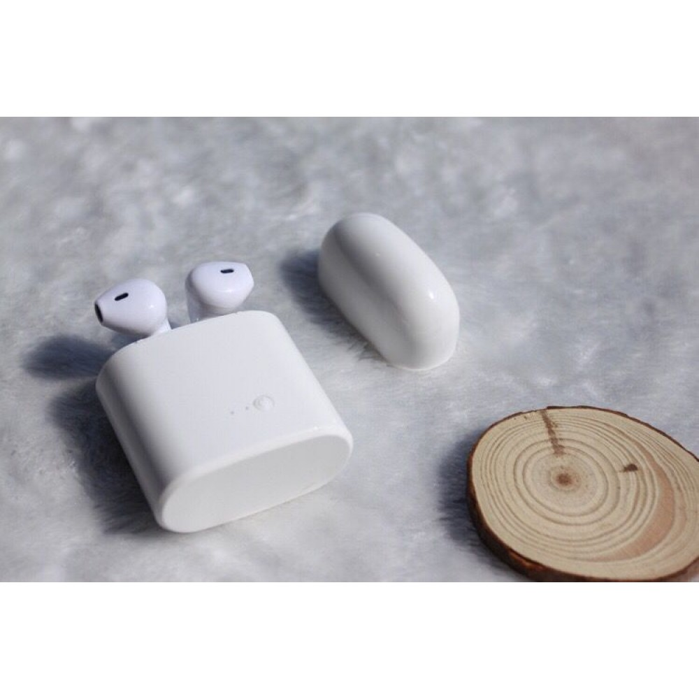 Wireless Headset mini i7