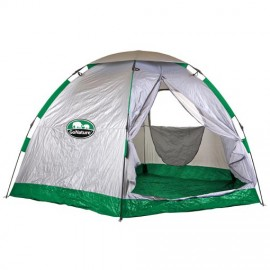 Tent for 8 person