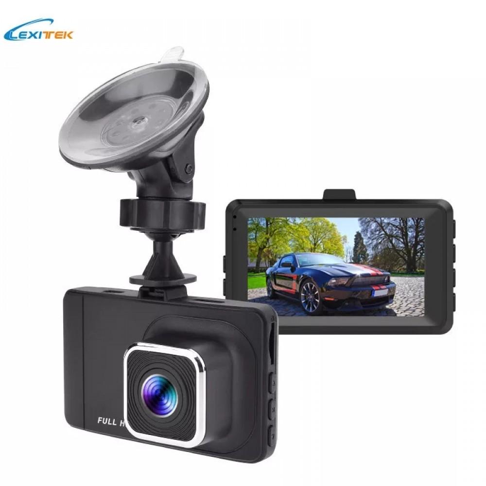 Cam for car