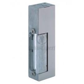 Electric Strike Mul-T-Lock