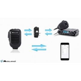 Midland Bluetooth