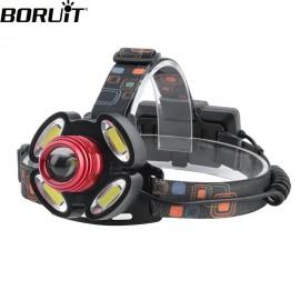 Headlight (5)