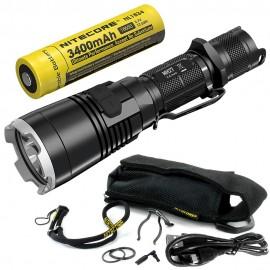 Mh27 hunting kit