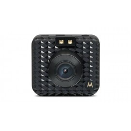 Mini cam for car