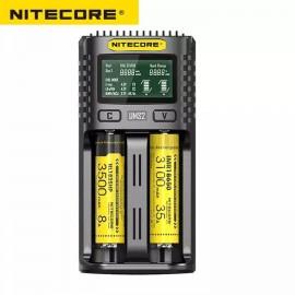 Ums2 nitecore