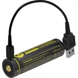 Battery 3500 mAH
