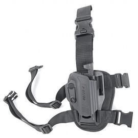 Orpaz Defense Drop Leg Holster for Glock