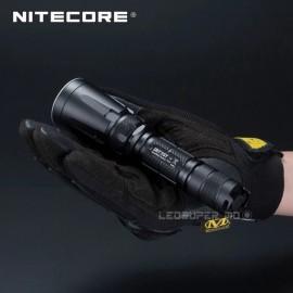Srt7 nitecore
