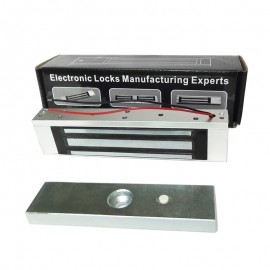 electronic lock manufacturing experts