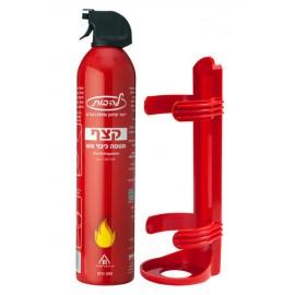 fire extinguisher 500g