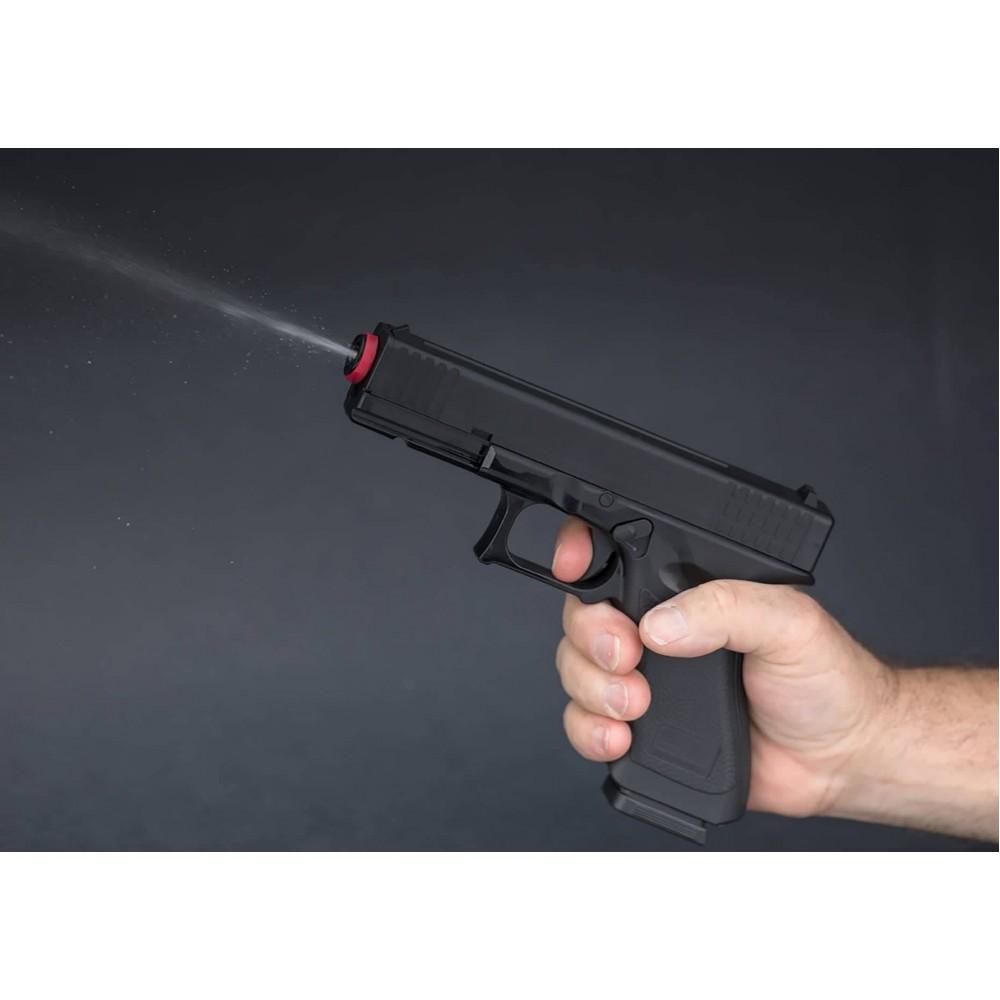 Pepper Gun GD 105