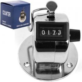 Tally Counter Clicker Handheld