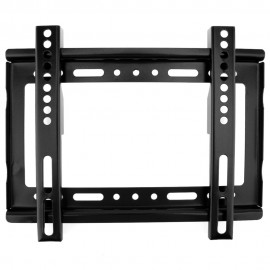 """LED LCD PDP- Flat Panel TV Wall Mount for 14""""- 42"""""""