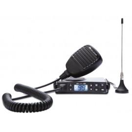 Midland car walkie talkie
