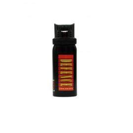 pepper spray 55g