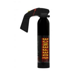 pepper spray 750ml