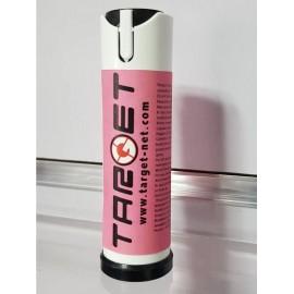 pepper spray 18g