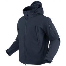 condor soft shell jacket