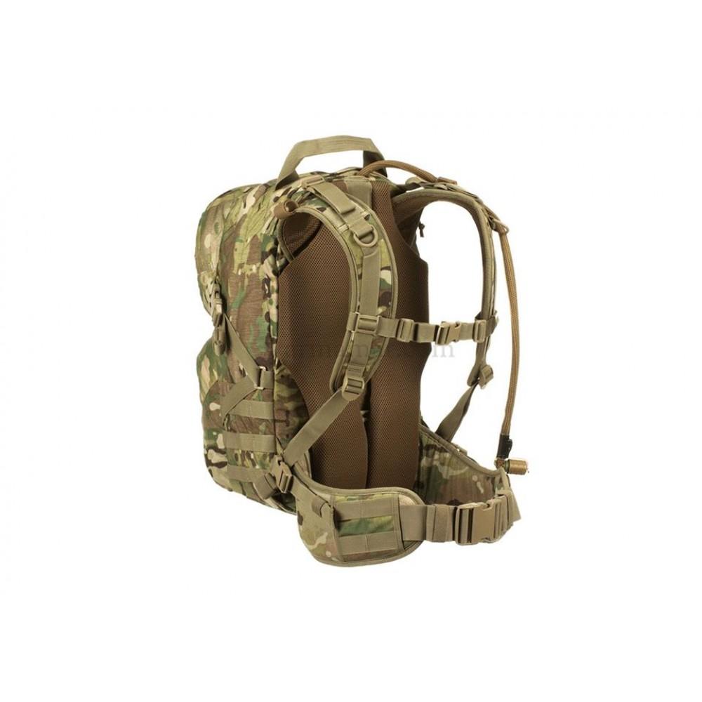 Military bag The Patrol 35L